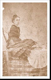 0 1 ann thomson (born without arms) 1880