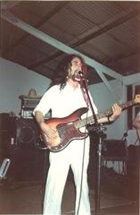 1991 PARRA SHOWGROUND