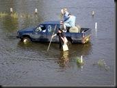 floods7 005