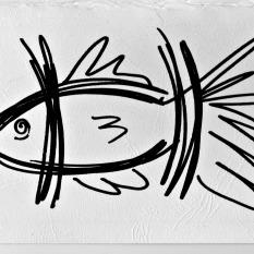 IZ TRIB 13 FISH