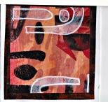 IZ TRIB 14 1 art