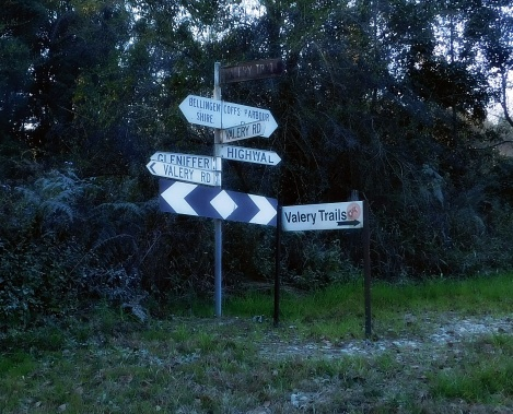 2 VALERY ROAD