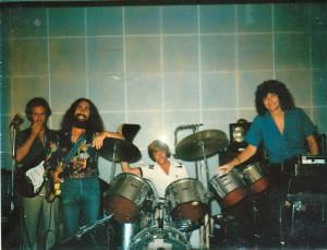 History – Zarsoff Brothers